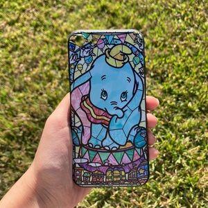 Dumbo Disney iPhone Case